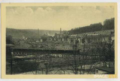 Pont (Réhon)