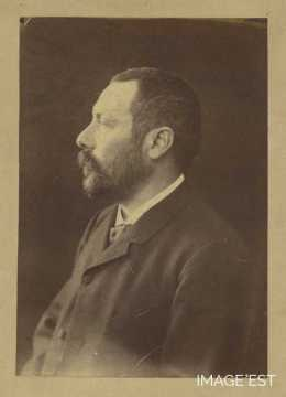 Julien Godfrin (1850-1913)
